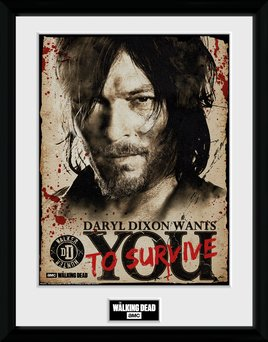 Pfc2347-the-walking-dead-daryl-needs-you