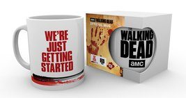 Mg2022-the-walking-dead-were-just-getting-started-product