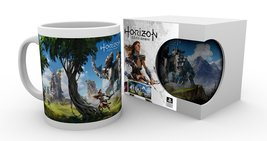 Mg2077-horizon-zero-dawn-key-art-product