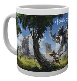 Mg2077-horizon-zero-dawn-key-art-mug
