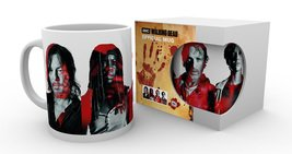 Mg2038-the-walking-dead-cast-product