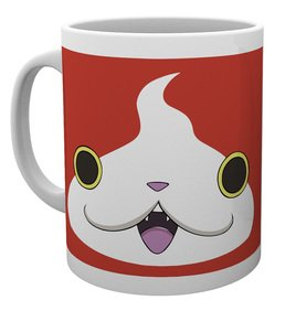 Mg1638-yo-kai-watch-jibanyan-face-mug