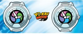 Mg1643-yo-kai-watch-watch