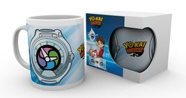 Mg1643-yo-kai-watch-watch-product