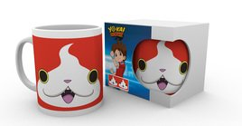 Mg1638-yo-kai-watch-jibanyan-face-product