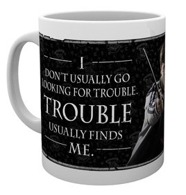 Mg1919-harry-potter-harry-quote-mug