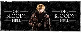Mg1920-harry-potter-ron-quote