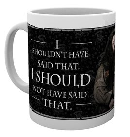 Mg1922-harry-potter-hagrid-quote-mug
