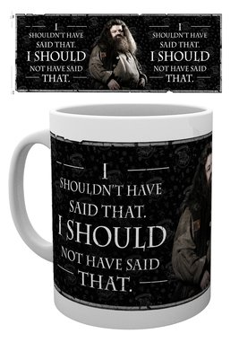 Mg1922-harry-potter-hagrid-quote-mockup