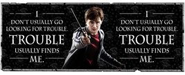 Mg1919-harry-potter-harry-quote