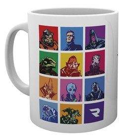 Mg2060-master-of-orion-squares-mug