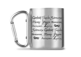 Mgcm0043-lord-of-the-rings-fellowship-visual