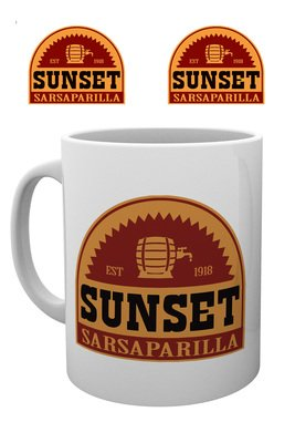 Mg3806-fallout-new-vegas-sunset-sarsaparilla-mockup