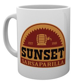 Mg3806-fallout-new-vegas-sunset-sarsaparilla-mug