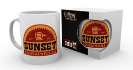 Mg3806-fallout-new-vegas-sunset-sarsaparilla-product