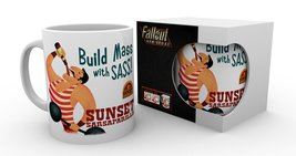 Mg3805-fallout-new-vegas-sunset-build-mass-product