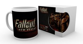 Mg3804-fallout-new-vegas-cover-product