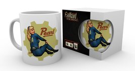 Mg3803-fallout-new-vegas-pearl-product