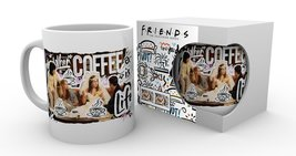 Mg3795-friends-coffee-is-life-product