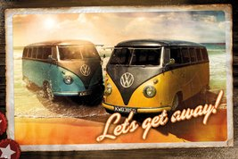 Ph0545-vw-campers-let-get-away