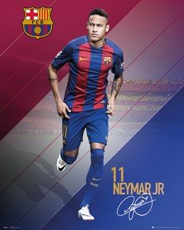 MP2046-BARCELONA-neymar-16-17.jpg