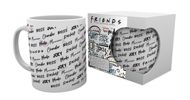 Mg3793-friends-names-product