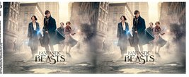 Mg2036-fantastic-beasts-city-group