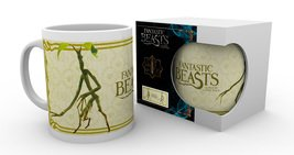 Mg2062-fantastic-beasts-bowtruckle-character-product