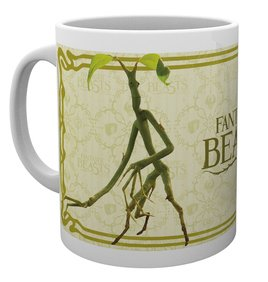 Mg2062-fantastic-beasts-bowtruckle-character-mug