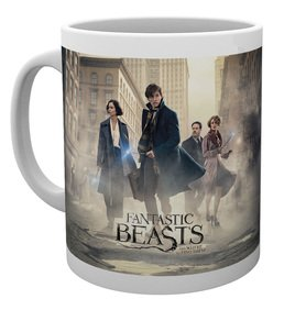 Mg2036-fantastic-beasts-city-group-mug