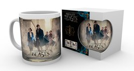 Mg2036-fantastic-beasts-city-group-product