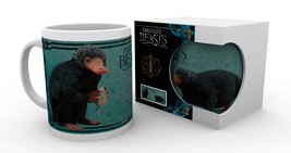 Mg2061-fantastic-beasts-niffler-character-product