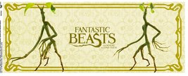 Mg2062-fantastic-beasts-bowtruckle-character