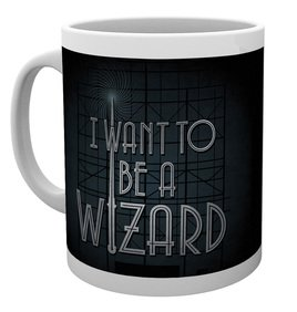 Mg2035-fantastic-beasts-i-want-to-be-a-wizard-mug