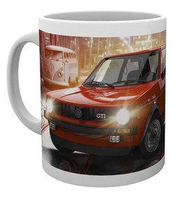 Mg2078-vw-golf-gti-mug