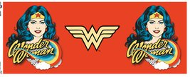 Mg1997-wonder-woman-face
