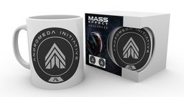 Mg2073-mass-effect-andromeda-ai-logo-product