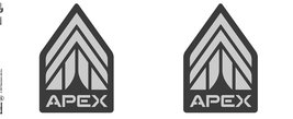 Mg2072-mass-effect-andromeda-apex-symbol