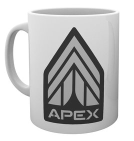 Mg2072-mass-effect-andromeda-apex-symbol-mug