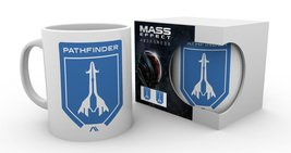 Mg2070-mass-effect-andromeda-pathfinder-shield-product