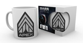 Mg2072-mass-effect-andromeda-apex-symbol-product