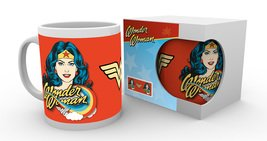 Mg1997-wonder-woman-face-product