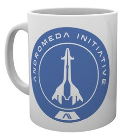 Mg2071-mass-effect-andromeda-pathfinder-circle-mug