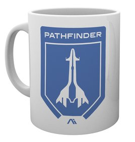 Mg2070-mass-effect-andromeda-pathfinder-shield-mug