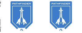 Mg2070-mass-effect-andromeda-pathfinder-shield