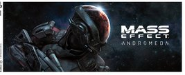Mg2068-mass-effect-andromeda-key-art