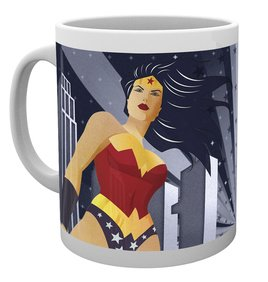 Mg1998-wonder-woman-city-mug