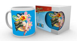 Mg1996-wonder-woman-flowers-product