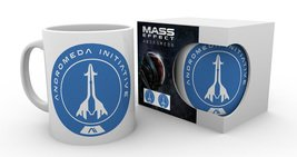 Mg2071-mass-effect-andromeda-pathfinder-circle-product