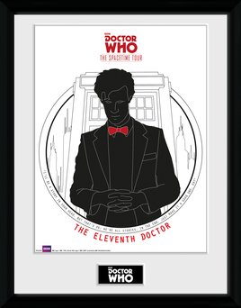 Pfc2390-doctor-who-spacetime-tour-11th-doctor